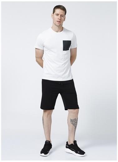 Fabrika Sports Tişört Gri